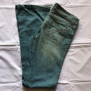 No Boundaries 💖 Junior Jeans